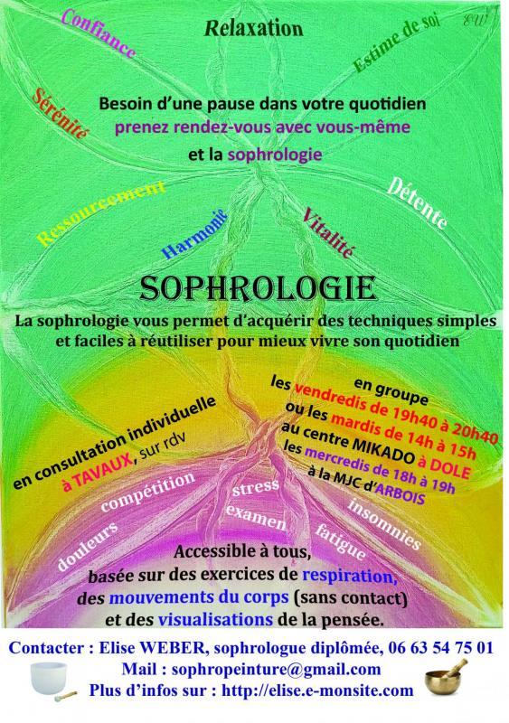 Flyer sophrologie 2sites 1